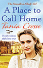 A Placwe to call home cover